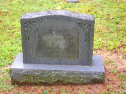 Margaret M Beasley