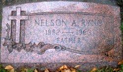Nelson Ambrose Ryno