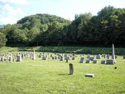 Riverside Church Cemetery