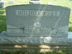 Howard A. Mitchell