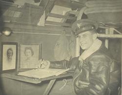 James Henry Abel, Jr