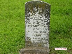 William Franklin Standley