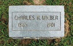 Charles Robert Wilber