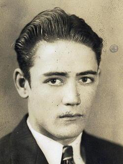 Arthur Judson Blatt, Jr