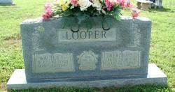 Walter L. Looper