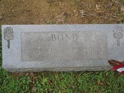 Henry H. Bond, Sr