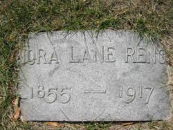 Nora Lane Reno