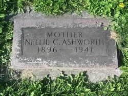 Nellie C. Ashworth
