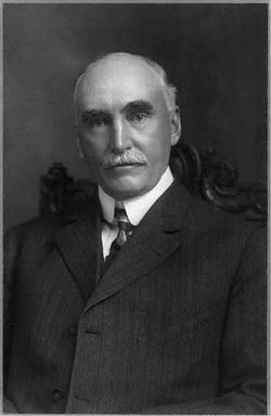 William McAdoo