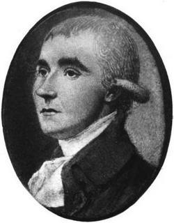 Archibald Gracie