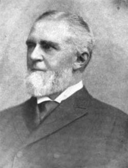 Jabez Bostwick