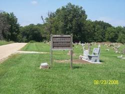 Hubbartt Cemetery