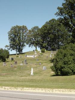 Gilman Lutheran Cemetery