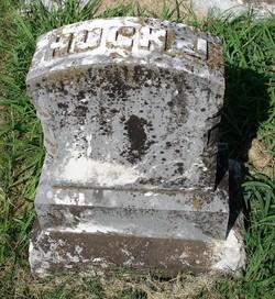 Hugh J. Throckmorton