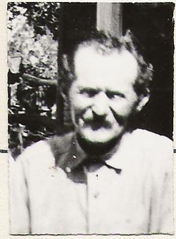 Frank Ludwig Nikolaus