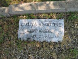 Carlton H. Bartlett