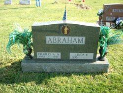 Charles A. Abraham, Jr