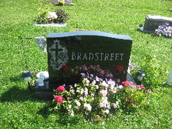 Megan M. Bradstreet