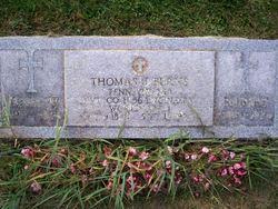 Thomas J. Burns