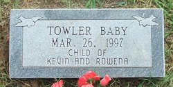 Baby Towler