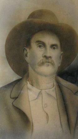 William Columbus Anderson
