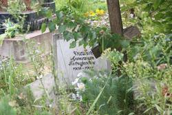 Alexandr Gavrilovich Chudinov