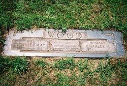 Charles L Wood