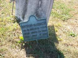 Corp Edward P. Adams