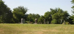 Felkner Cemetery