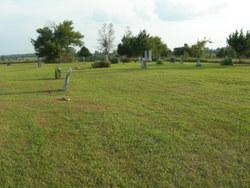 Crudgington Cemetery