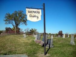 Shepherd Cemetery