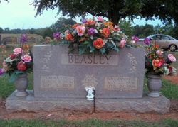 Laura Lou Beasley