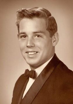 Herman Eugene Gunn, Jr