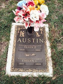 Evelyn G. Austin