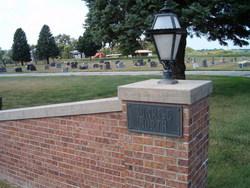 Sunrise North Cemetery