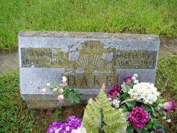 William R. Dake