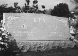 Nora Emmaline <i>Sides</i> Key