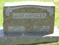 James H. Dovenbarger, Sr