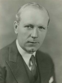 Angus L. Macdonald