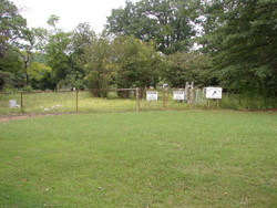 Sharit Cemetery
