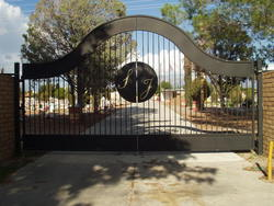 Saint Joseph Cemeteries