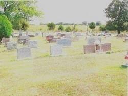 Helphrey Cemetery