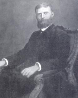 Col Thomas Smith