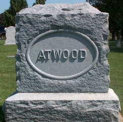 Edgar E Atwood
