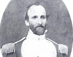 William H. Fry