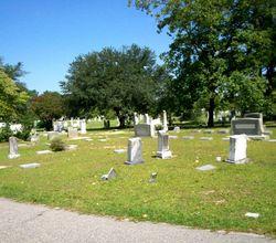 Meadowbrook Cemetery