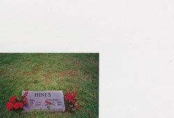Asa C. Hines
