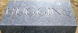 Elmina MiMi Huggins
