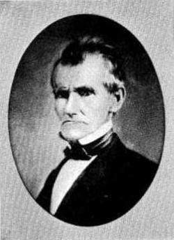 Origen Storrs Seymour