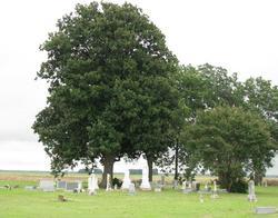 Vickland Cemetery